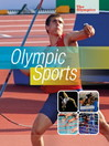 The Olympics (eBook): Olympic Sports
